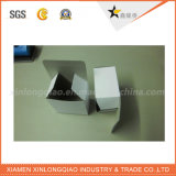 Custom Design Paper Carton Private Label Dairy & Cheese Packaging Box