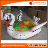 Patilha Aqua plástico/barco de choques para as crianças (T12-850)
