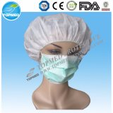 WegwerfAnti-Fog 3ply Gesichtsmaske für Industrie