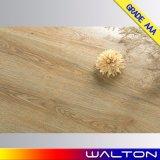 La porcelana de madera Cearmic de la mirada del material de construcción embaldosa 600X600