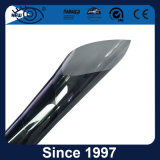 Contrôle solaire réduction UV 50cm*30m voiture film de fenêtre