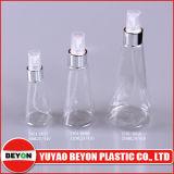 bottiglia conica di plastica dello spruzzo della pompa 65ml (ZY01-D037)