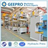 tôle 200-500tonne Ce formant l'Estampage presse hydraulique pour le plat de la plaque de la machine