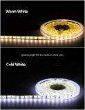 케이스 광고를 위한 RGB LED 지구