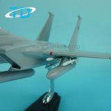 1:48 militar de Suppllier de las miniaturas F-15