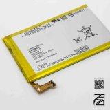 Batterie Li-ion initiale 100% Lis1509erpc neuf de téléphone mobile pour le SP C5302 C5303 C5306 de Sony Xperia