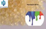 Resina aromática de hidrocarbonetos C9 Petroleum para pinturas e tintas
