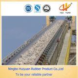 Лучшее качество резиновые нейлон/Nn Multi-Ply ткань резиновый ремень