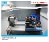 재봉틀 부속을%s 자동적인 CNC 기계