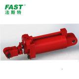 Cilindro hidráulico para 70-100 Tratores HP