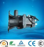 Высокая эффективность Автоматический водяной насос и стиральной машиной и слейте масло из насоса