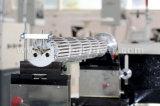 エアコンのファンのためのStrafloのファン・ブレードのバランスをとる機械