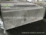M701 китайский лампа Emparador мраморные плитки для установки на стену/пол оболочка войти