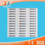 58kHz Anti-Theft Wholesale Am Garment Label