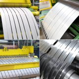 El primer grado profesional de la bobina de acero inoxidable 304 con buen precio.