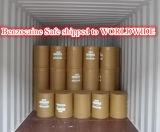 Qualitätbenzocaine-Puder 200mesh mit sicherem Verschiffen