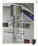 Filter-Grobfilter-Typ Düse des lt-/Edelstahl-Filter