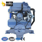 공장 Price Weichai 130HP Marine Engine Wp4 Boat Diesel Engine 95kw