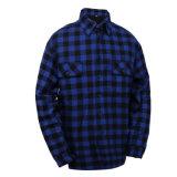 安い卸し売り人の屋外のウインドブレイカーのジャケット