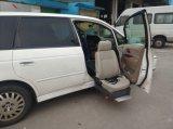 Горячая продажа поворотное сиденье автомобиля &поднимите сиденье боковая дверца SUV