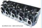 Motor-Zylinder Auto-Motor-Zylinder-Toyota-Hiace 3L