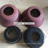 cilindri dell'acetilene dissolto 12.5L