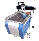 Маршрутизатор CNC высокой точности 3D на сбывании