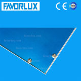 Double 80 LED Ceiling Panel Light