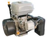 Zongshen 강한 힘 GB270 전기 차량 DC 발전기