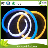 Alto Brightness LED Neon Light (8.5*17mm)
