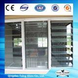 4-6mm galleggiante libero & vetro della feritoia &Frosted reticolo per Windows