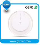 Wholesale Wireless Charger Qi Receiver pour Universal Smart Phone Charger