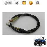 ATV/UTV delen 9010-320400 voor de Assemblage van de Kabel van het Sluiten van het CF Moto CF500cc