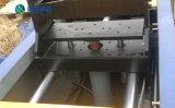 FRP Pultrusion гидравлической системы машины с помощью сенсорного экрана