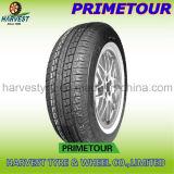 Excellents pneus d'UHP pour le véhicule