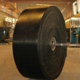 Резиновые ленты конвейера Нейлоновый ремень шнура для продажи