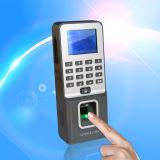Fingerabdruck-Zugriffssteuerung mit Zeit-Anwesenheit (F09)