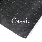 Высокое качество используемых Anti-Static дренажных Anti-Static резиновый коврик