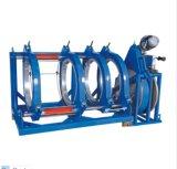 HDPE van de Machines van de Fusie van de Apparatuur van de Lasser van het Uiteinde van shr-630 de Model 315630mm Pijp van uitstekende kwaliteit