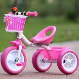 Nouveau produit Baby Tricycle Cart pour enfants Ly-W-0119