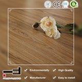 8mm 12mm del suelo de madera laminada en relieve para el hogar