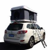 [كمب كر] خارجيّ [4ود] يستعصي سقف أعلى خيمة مع من