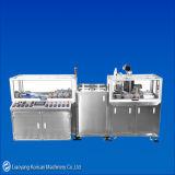(KY-Z)実験室の自動Suppositoryの生産機械
