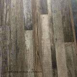 Сухой Environment-Friendly Назад/ослабление заложить/Щелкните Lvt доски виниловый пол планка