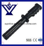 망원경 경비원을%s 스턴 총을 또는 팽창할 수 있는 스턴 총 (SYST-88)를