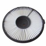 De auto Filter Van uitstekende kwaliteit van de Lucht van de Filter van de Lucht van de Levering van de Fabrikant van de Filter MD620508