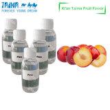 La meilleure saveur concentrée d'ananas de fruit utilisée pour l'E-Liquide
