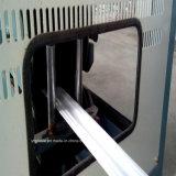 XPS corniche de la mousse plastique Décoration plafond extrudeuse