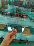 HochtemperaturglasTemperatue beständiges Glas