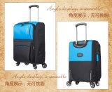 """良質のトロリー荷物の柔らかい荷物袋20 """" /24 """" /28 """"旅行荷物"""